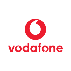vodafone-logo-vector1-400x400